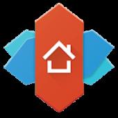 دانلود لانچر نوا Nova Launcher 6.2.14 لانچر اندروید