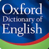 دانلود Oxford Dictionary 11.9.753 – دیکشنری انگلیسی آکسفورد اندروید
