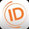 دانلود رینگ آیدی تماس تصویری صوتی و چت RingID 5.2.25 اندروید