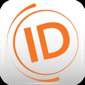 دانلود رینگ آیدی تماس تصویری صوتی و چت RingID 5.2.19 اندروید