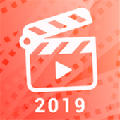 دانلود VCUT – Slideshow Maker 2.2.1 – ویرایشگر ویدئو و ساخت اسلایدشو اندروید