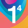 دانلود برنامه اینترنت سریع و امن Faster & Safer Internet 3.6.0 اندروید