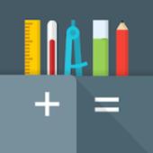 دانلود ماشین حساب حرفه ای همه کاره – All-in-One Calculator Pro 2.1.5 اندروید