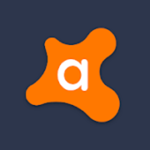 دانلود آنتی ویروس اَوست Avast Mobile Security v6.38.2 اندروید