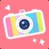 دانلود نرم افزار عکاسی سلفی و ویرایشگر عکس BeautyPlus Premium 7.3.010 اندروید