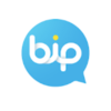دانلود برنامه چت رایگان بیپ مسنجر Bip Messenger 3.51.9 اندروید