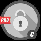 دانلود برنامه شخصی سازی لاک اسکرین C Locker Pro (Widget Locker) 8.3.6.8 اندروید