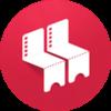 دانلود سینماتیکت برنامه رزرو اینترنتی بلیط سینما Cinematicket 4.9 اندروید