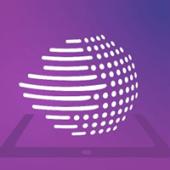 دانلود اپلیکیشن دولت همراه برای Dolat Hamrah 2.0.10 اندروید