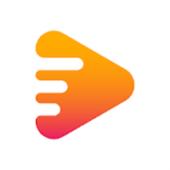 دانلود موزیک پلیر قدرتمند Eon Player Pro 5.5.3 اندروید