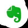 دانلود برنامه ی یادداشت برداری اورنوت Evernote 10.5.1 اندروید