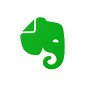 دانلود برنامه ی یادداشت برداری اورنوت Evernote 9.0 اندروید