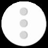 دانلود دکمه جعبه ابزار شناور محبوب Floating Toolbox 3.50 اندروید