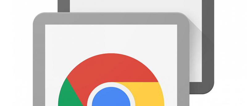 دانلود گوگل کروم اندروید
