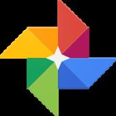 دانلود برنامه مدیریت تصاویر گوگل فوتوز Google Photos 5.15.0.337400196 اندروید