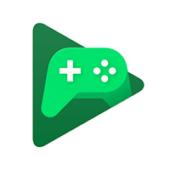 دانلود گوگل پلی گیمز Google Play Games 2020.09.21380 اندروید