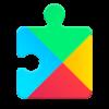 دانلود گوگل پلی سرویس Google Play services 20.30.16 اندروید