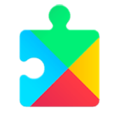 دانلود گوگل پلی سرویس Google Play services 18.4.56 اندروید