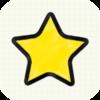 دانلود بازی پازلی هلو استارز Hello Stars 2.3.3 اندروید