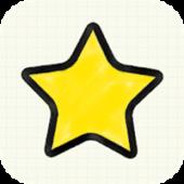 دانلود بازی پازلی هلو استارز Hello Stars 2.3.4 اندروید