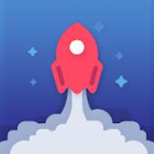 دانلود لانچر زیبا و پر امکانات هایپرین – hyperion launcher Plus 48 اندروید