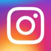 دانلود اینستاگرام ۱۴۵٫۰٫۰٫۰٫۶۴ Instagram آپدیت جدید برای اندروید