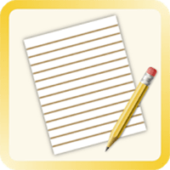 دانلود برنامه یادداشت برداری Keep My Notes 1.60.22 اندروید