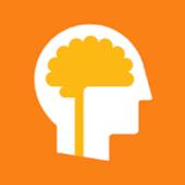 دانلود برنامه تقویت ذهن و حافظه Lumosity – Brain Training Full 2019.11.12 اندروید