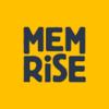دانلود برنامه آموزش زبان ممرایز Learn Languages with Memrise 2.94-25040 اندروید