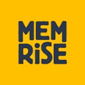 دانلود برنامه آموزش زبان ممرایز Learn Languages with Memrise 2021.7.12.0 اندروید
