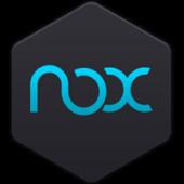دانلود نرم افزار شبیه ساز اندروید در کامپیوتر Nox App Player 6.6.1.3