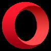 دانلود مرورگر محبوب اُپرا Opera Android 61.0.3076.56542 اندروید