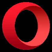 دانلود مرورگر محبوب اُپرا Opera Android 53.1.2569.142848 اندروید