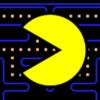 دانلود بازی محبوب و خاطره انگیز پک من PAC-MAN 9.3.3 اندروید