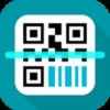 دانلود بارکد اسکنر QR & Barcode Reader (Pro) 2.3.2-P B-116 اندروید