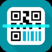 دانلود بارکد اسکنر QR & Barcode Reader (Pro) 2.6.9-P اندروید