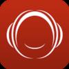 دانلود رسانه موزیک رادیو جوان Radio Javan 9.0.4 اندروید
