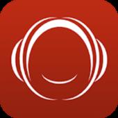 دانلود رسانه موزیک رادیو جوان Radio Javan 9.1.1 اندروید