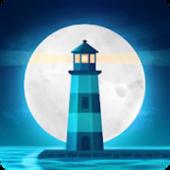 دانلود برنامه ملودی های آرامش بخش Relax Meditation 7.11 اندروید