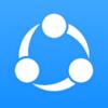 دانلود شیریت SHAREit 6.0.2 برنامه انتقال فایل اندروید