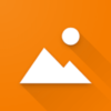 دانلود برنامه گالری سبک و هوشمند Simple Gallery Pro 6.19.2 اندروید