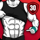 دانلود برنامه تمرینات شکم و سیکس پک – Six Pack in 30 Days 1.0.12 اندروید