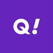 دانلود اسنپ کیو SnappQ 4.0.7 مسابقه آنلاین با جایزه نقدی اندروید