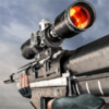 دانلود بازی قاتل تک تیرانداز اسنایپر شوتر Sniper 3D Gun Shooter 3.27.3 اندروید