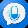 دانلود مترجم صوتی هوشمند Speak to Voice Translator 7.0.9 اندروید