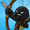 دانلود بازی استراتژیک جنگ چوب:میراث Stick War: Legacy 1.11.31 اندروید