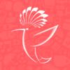 دانلود اپلیکیشن خرید گروهی تخفیفان Takhfifan 3.5.1 اندروید