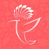 دانلود اپلیکیشن خرید گروهی تخفیفان Takhfifan 2.5.1 اندروید