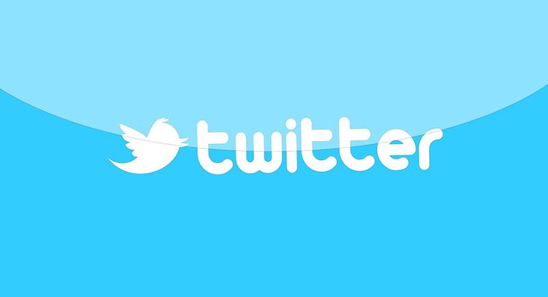 برنامه توییتر اندروید