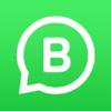 دانلود واتساپ بیزینس WhatsApp Business 2.21.5.10 اندروید